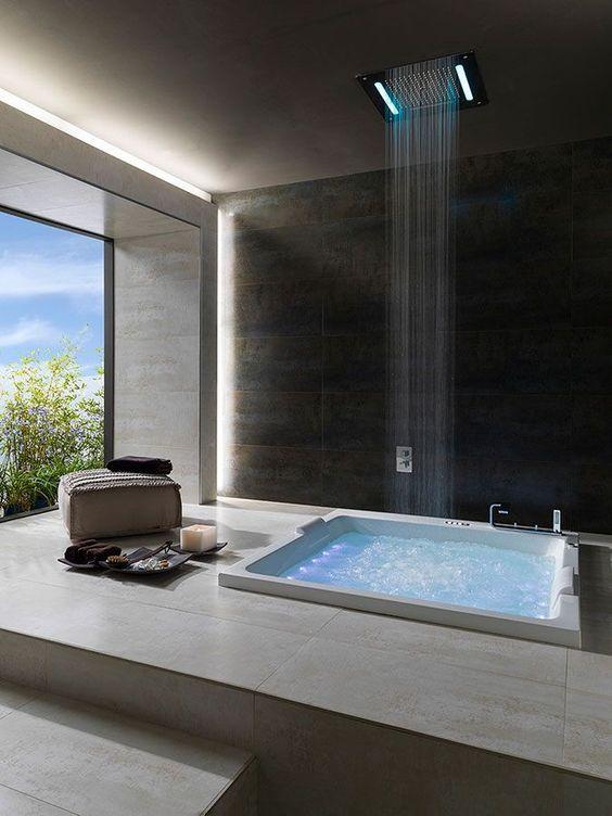 Каталог керамической плитки для ванной
