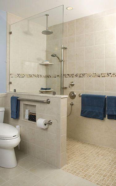 Керамическая плитка для ванны каталог