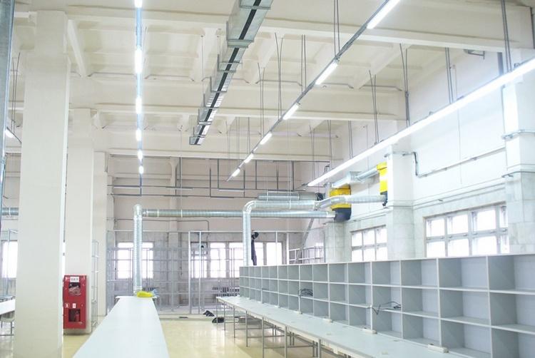 Светодиодные ленты Севастополь