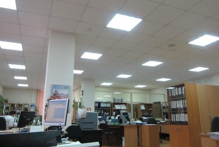 Светодиодные лампочки Севастополь