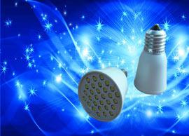 Прожекторы, лампы, светодиодные светильники Севастополя