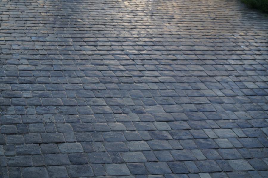 Производство тротуарной плитки Севастополь