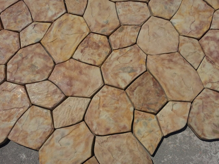 Укладка тротуарной плитки Севастополь