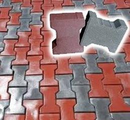 Тротуарная плитка в Севастополе купить