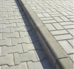 Купить тротуарную плитку в Севастополе цены