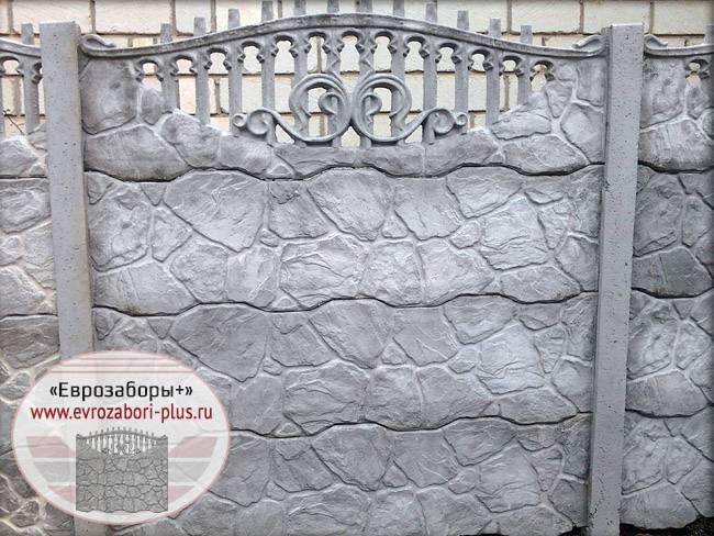 Еврозабор Севастополь