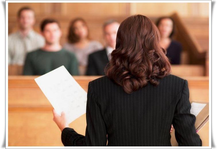 Адвокат по уголовным делам Севастополь
