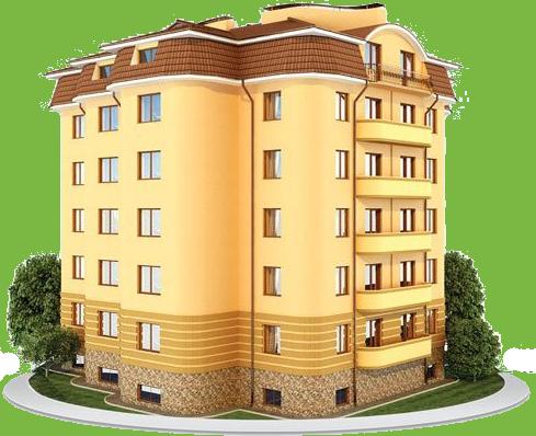 Риелт-Крым - агентство недвижимости Севастополь