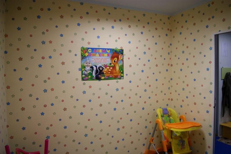 Игровые комнаты Севастополь