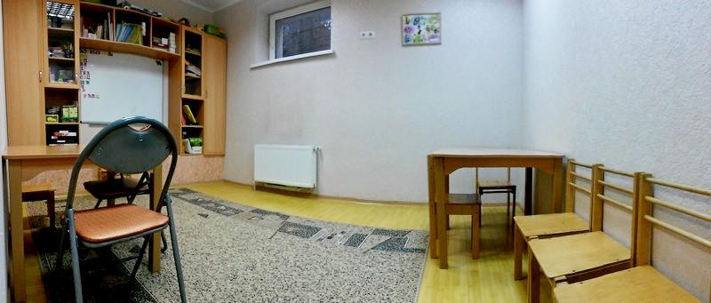 Детские развлекательные центры в Севастополе