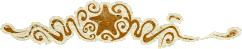 «Амалия». Севастополя Гостиницы (Учкуевка) цены