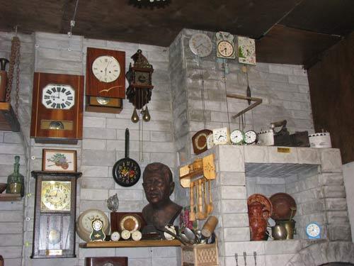 Cевастополя Музеи