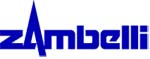 Логотип ZAMBELLI