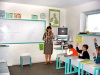 Подготовка к школе Севастополь