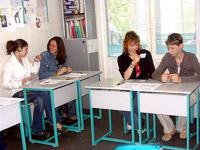 Учебный центр Севастополь