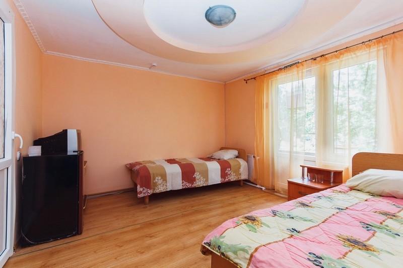 Гостевой дом Севастополь Балаклава