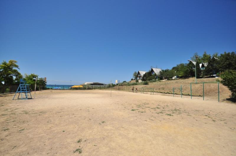 Севастополь отдых цены на берегу моря