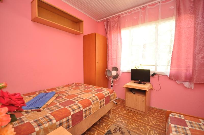 Севастополь частные гостиницы и гостевые дома