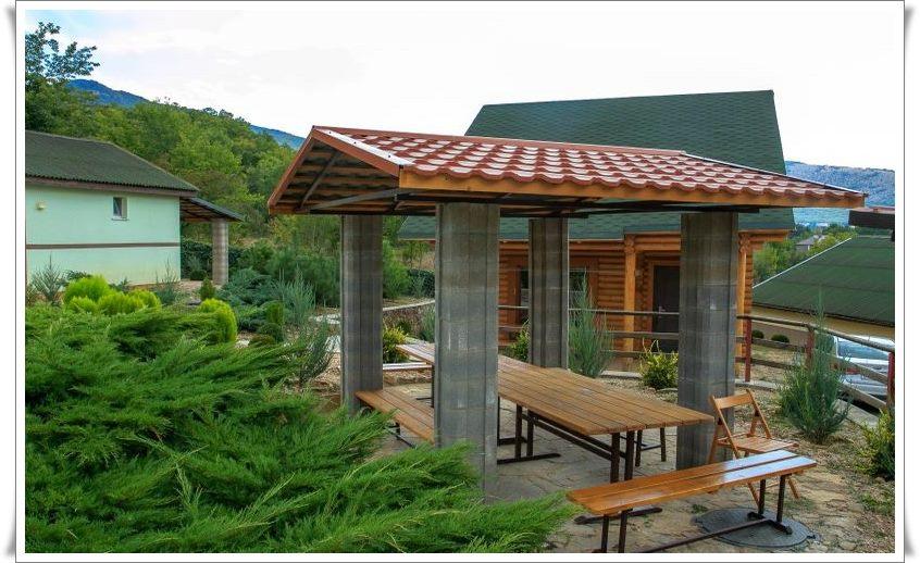 Севастополь мини гостиницы и гостевые дома
