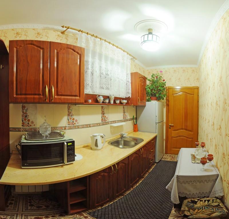 Севастополь гостевые дома эконом класса