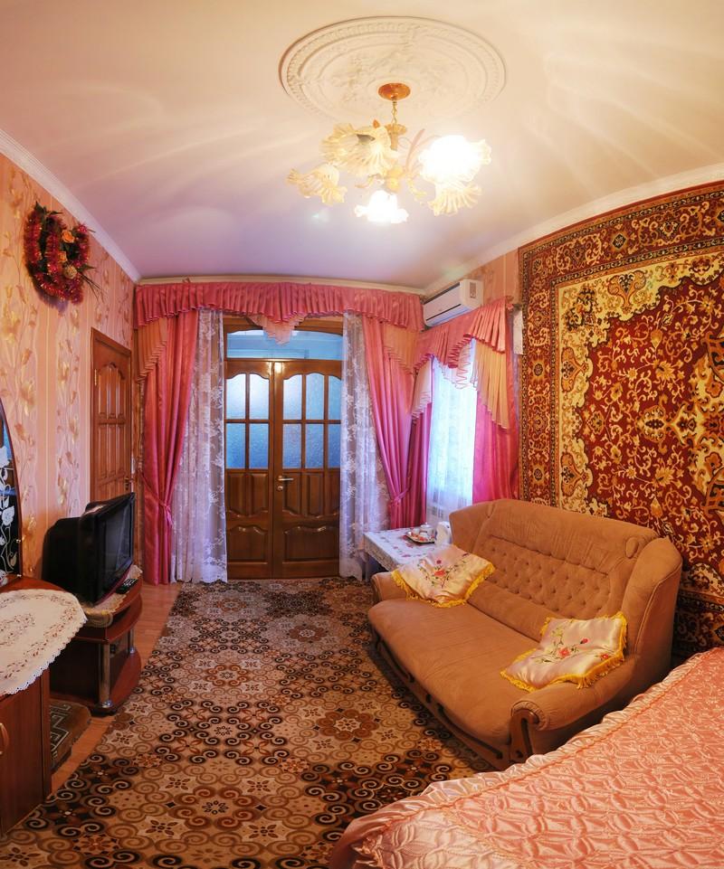 Севастополь гостевые дома отели