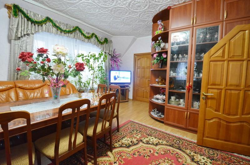 Гостевые дома в Севастополе моря