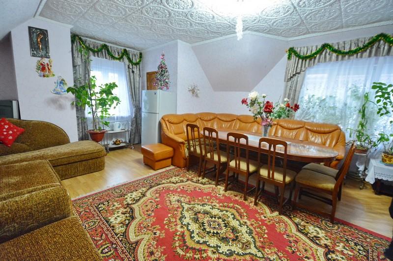 Отдых Севастополе цены гостевые дома