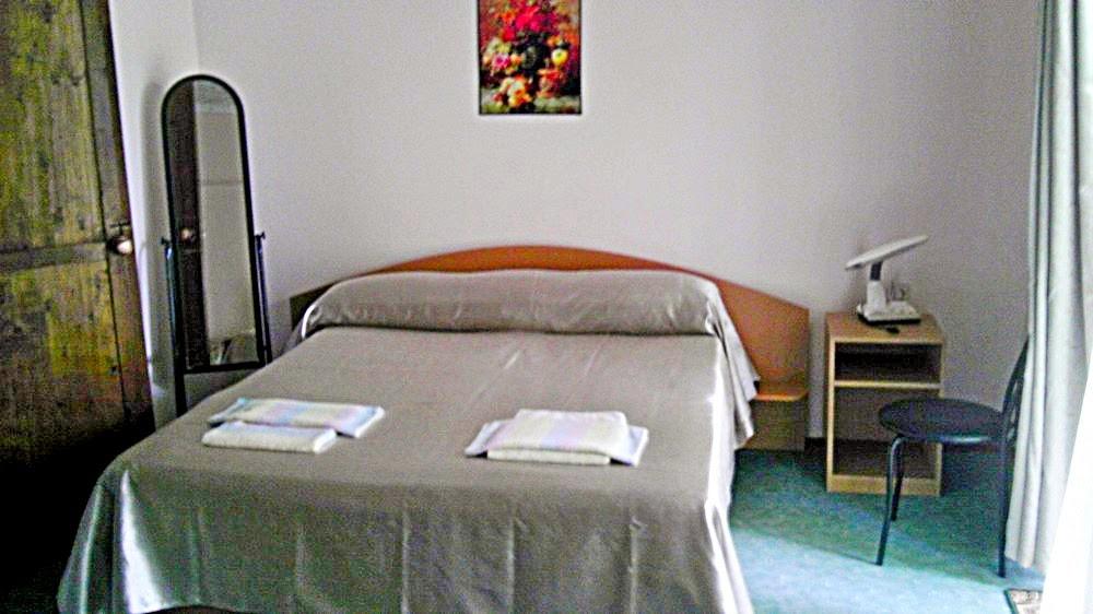 Учкуевка гостевые дома цены
