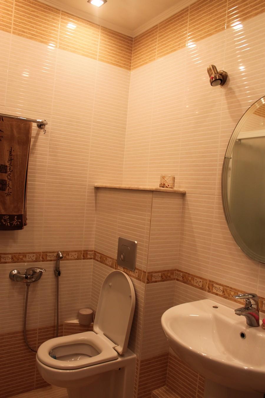 Кача, апартаменты Севастополь, Крым