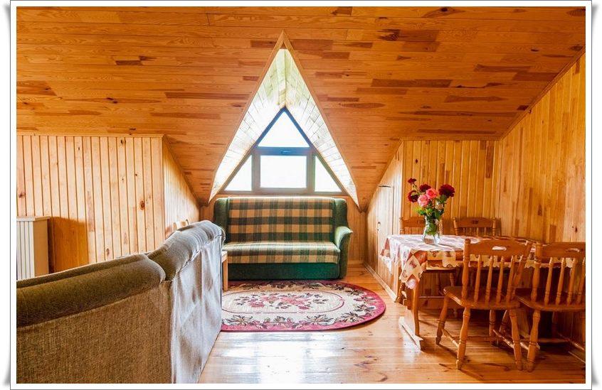 Гостевой дом Севастополь