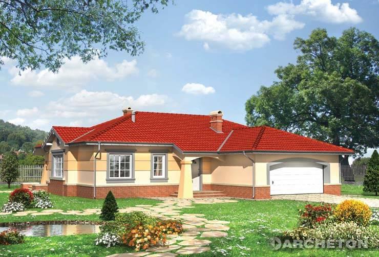 Проекты цены домов Севастополе