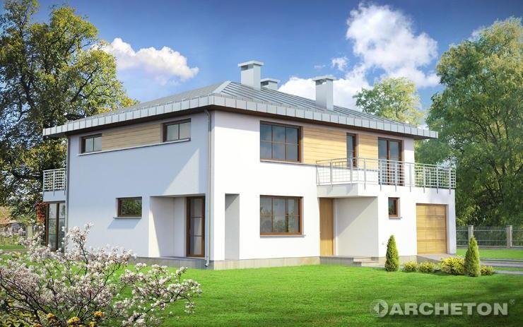 Строительство домов Крыму проекты цены