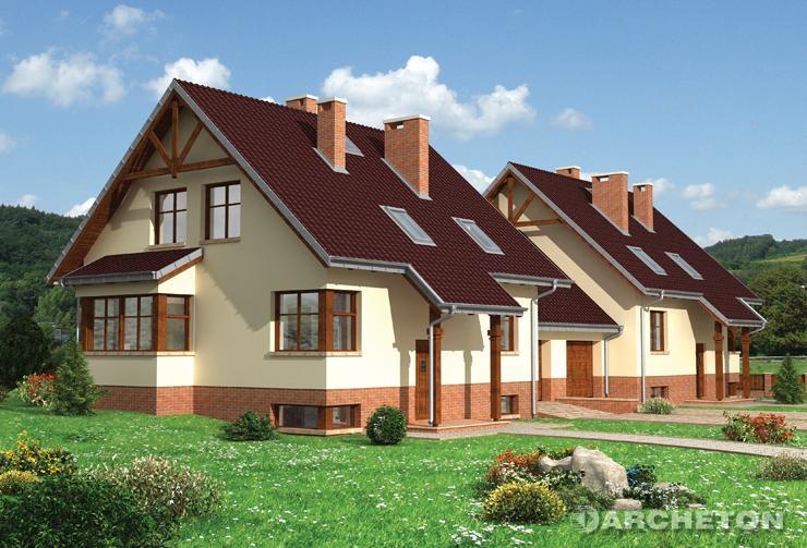 Построить дом в Крыму под ключ проекты