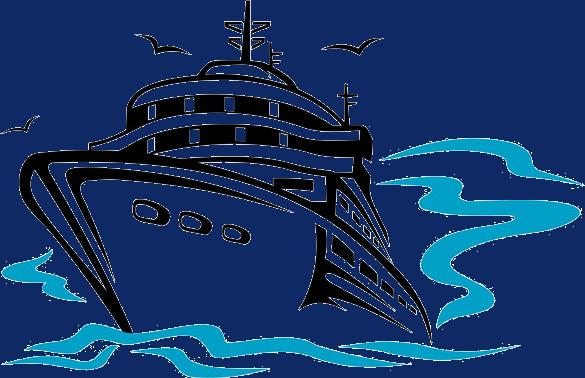Крюинговое агентство. Работа морякам, Севастополь