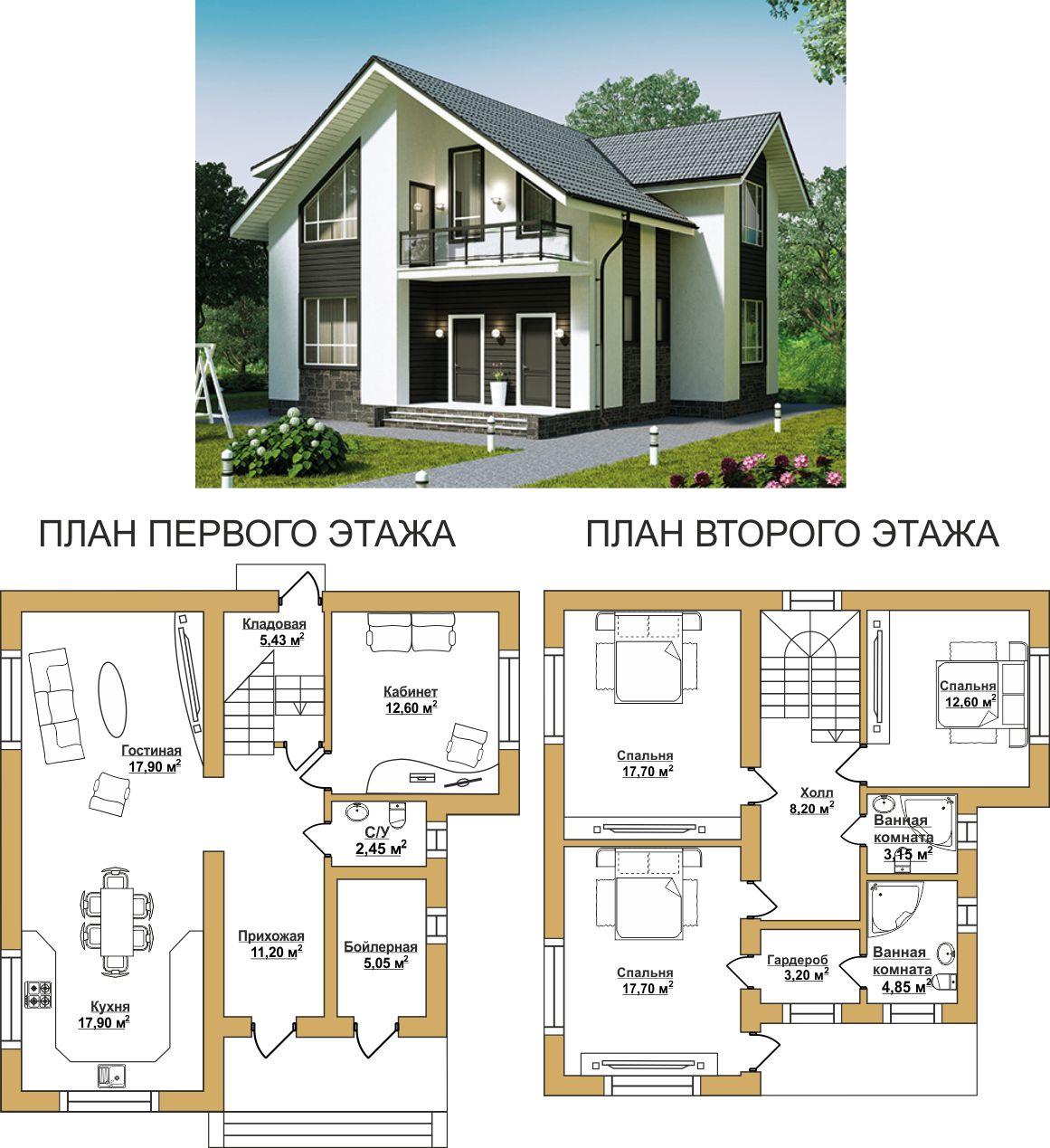 Строительные компании г Севастополь