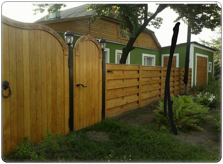 Купить забор Севастополь