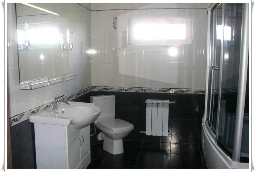 Построить дом в Севастополе под ключ цена