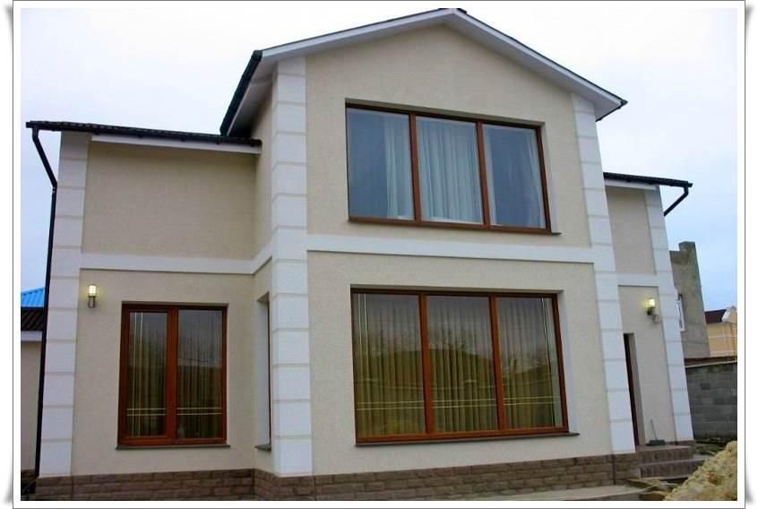 Севастополь строительство жилых домов
