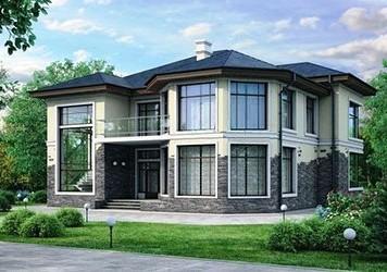 Сайты строительных компаний Севастополя