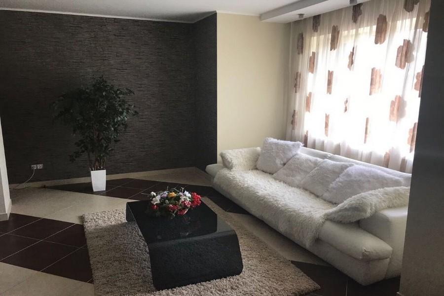 Строительство домов Севастополь фирмы