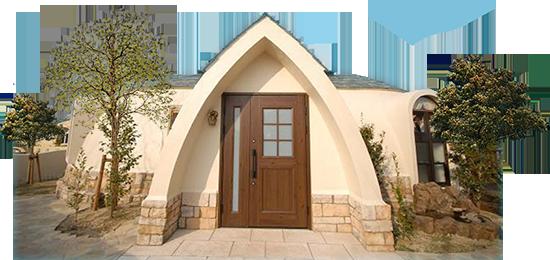 Строительство домов Севастополь, купольные дома. +38 +38 0669854489