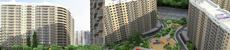 ТКС. Строительство домов в Севастополе  цены