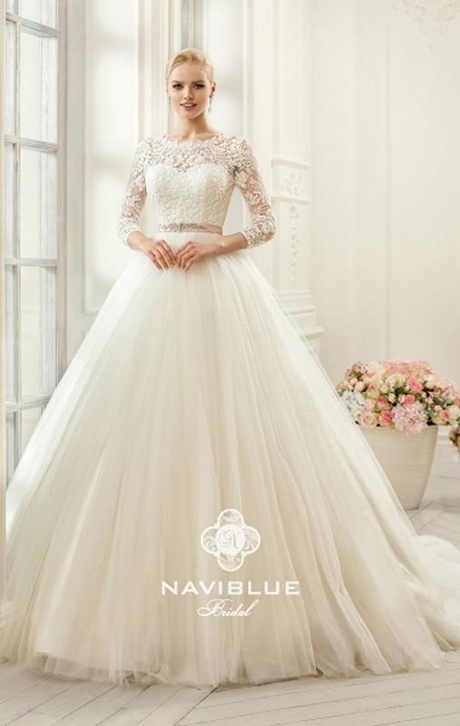 «Marylin» свадебный салон, Севастополь