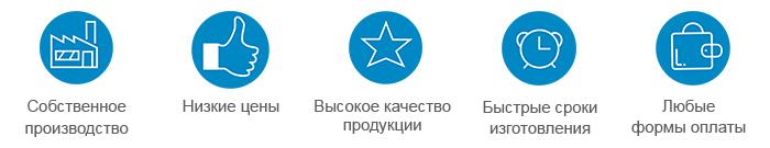 КРЫМВЕНТИЛЯЦИЯ, вентиляция Севастополь