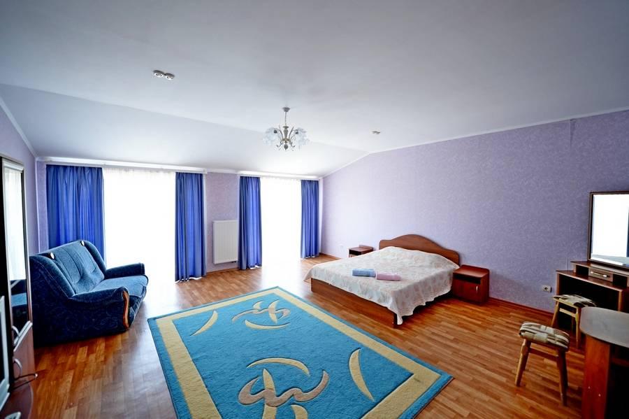 Севастополь гостиницы гостевые дома