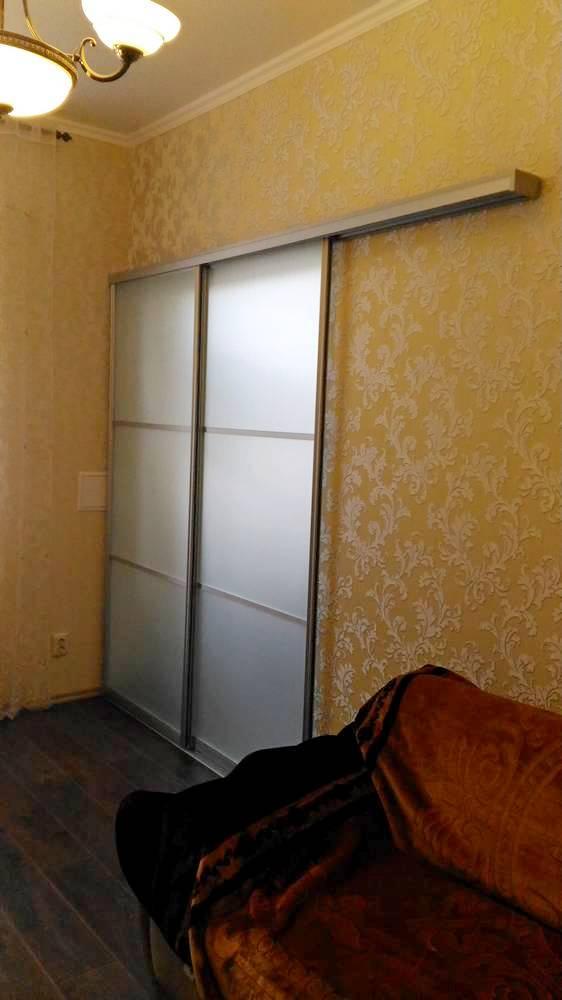 мебель севастополь цены фото