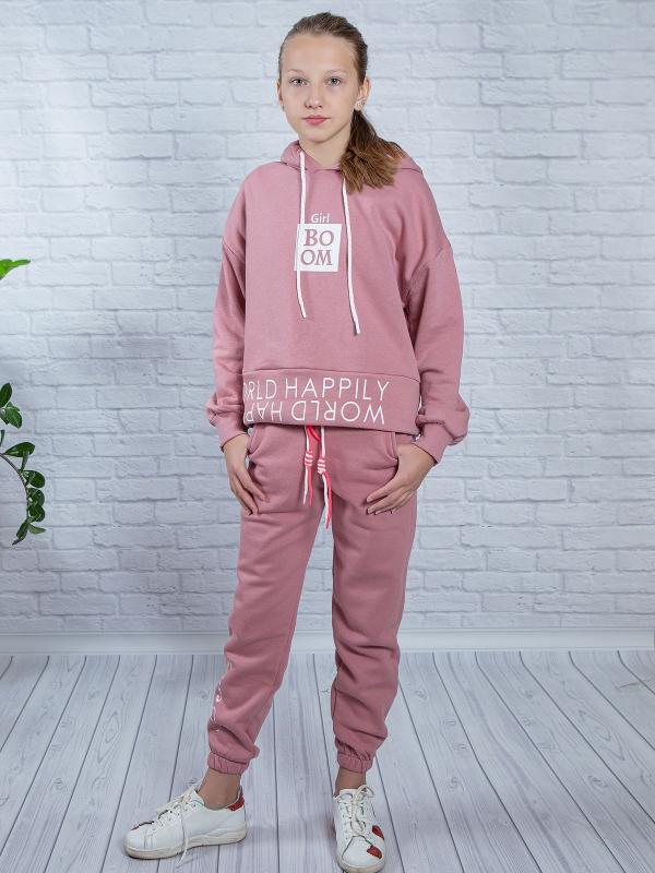 Детская одежда магазин Севастополь