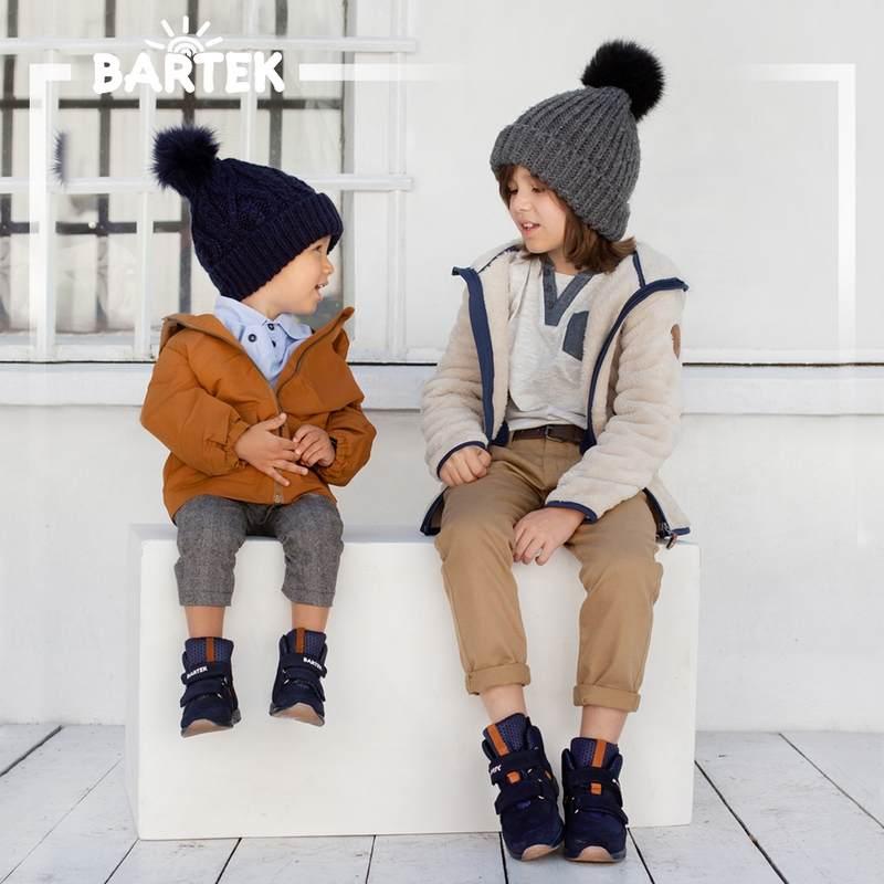 Магазин детской одежды Севастополь