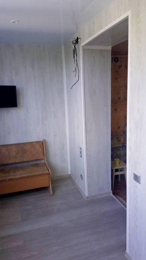 балконы под ключ севастополь цены