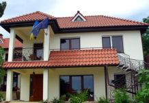 Агентство недвижимости Севастополь